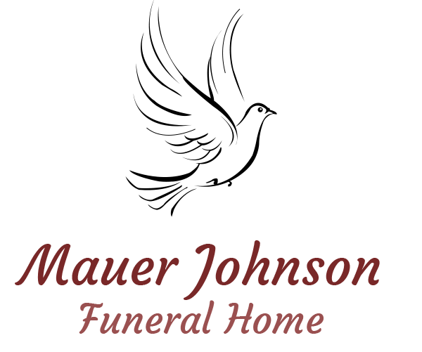 Mauer-Johnson-Earnest Funeral Homes